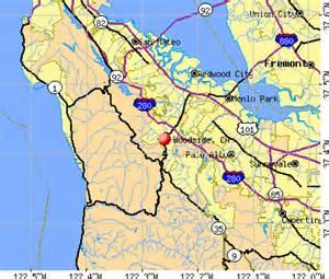 redwood city profile redwood city ca population crime