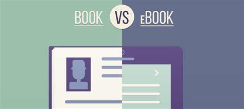 libros electronicos libro electronico ebook kindle share the libros electr 243 nicos vs libros f 237 sicos publicaci 243 n