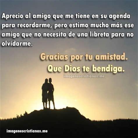 imagenes de amor y amistad biblicas imagenes cristianas de amistad con frases para facebook