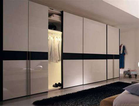 modular fitted wardrobes modular wardrobes manufacturers in gurgaon samrat interiors