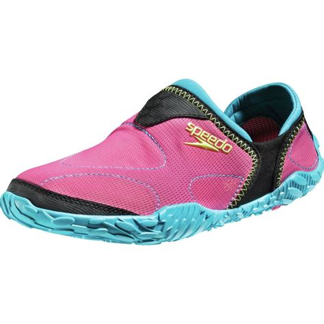 womens water shoes speedo offshore water shoes s backcountry