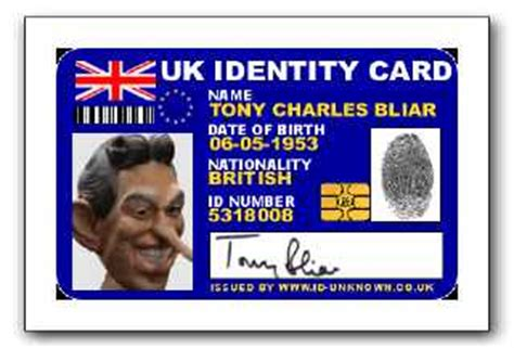 id card template uk uk id card template templates collections