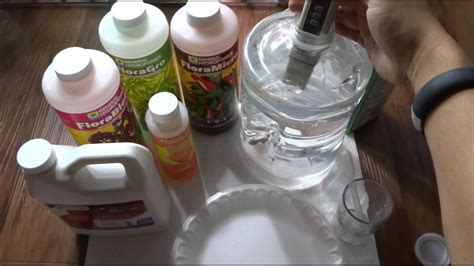 circulating hydroponics kratky hydroponic