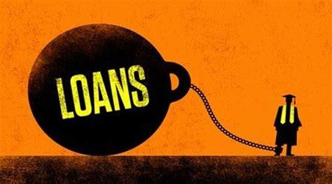 Win Money For Student Loans - repaying student loan insights newsfleek