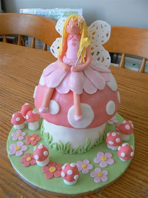 Children S Birthday Cakes by Children S Birthday Cakes The Dorset Cake Artist