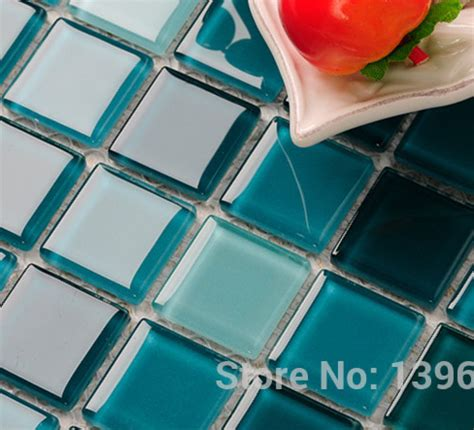 black floor küche backsplash teal dekor