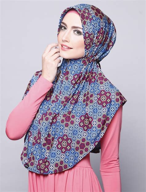 model zoya hijab terbaru  harganya lengkap