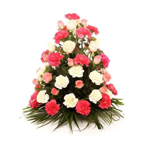 Flowers And Bouquets by Mixed Flowers Bouquet Buy Gifts
