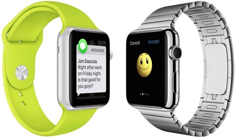 apple rumors apple targeting early april launch date for apple watch