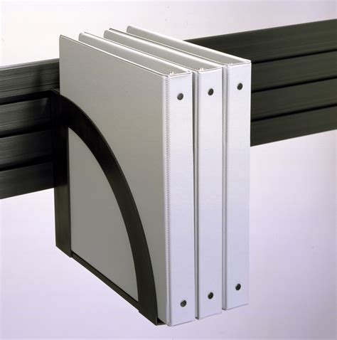 binder organizer for desk binder holder custom accents