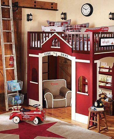 truck room 17 best ideas about truck room on truck room truck bedroom and