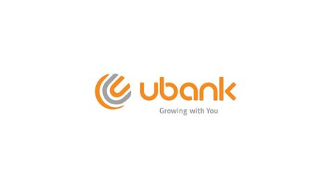 post bank loans capitec bank personal loan calculator bank loans autos post
