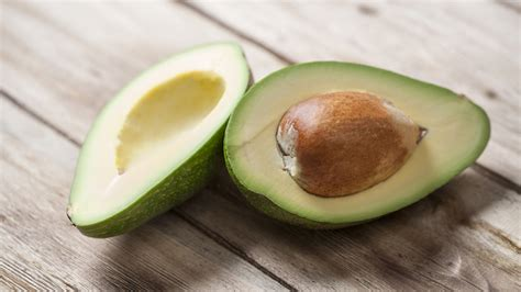 healthy fats in avocado avocado healthy fats by healthista healthista