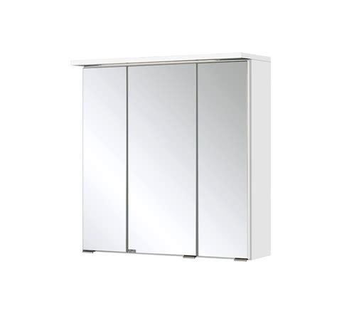 spiegelschrank 60 cm ikea bad spiegelschrank bologna 3 t 252 rig mit led lichtleiste