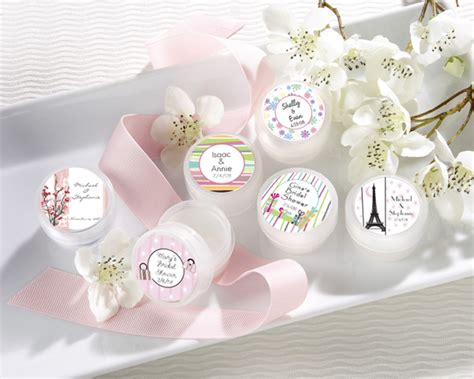 Cool Wedding Giveaways - personalized wedding favors cherry marry