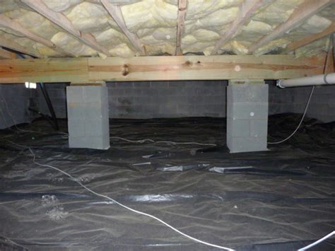 pier and beam foundation insulation pier and beam homes pier and beam floor insulation meze blog