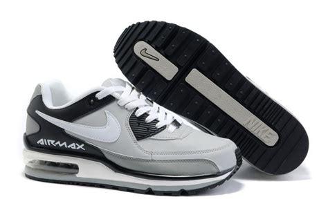 Nike Air Max Thea Sale 1712 by Nike Air Mens Buy Nike Sneakers Shoes Air 1