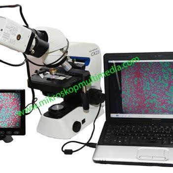 Mikroskop Digital Cx 23 Olympus mikroskop binokuler olympus cx23 multimedia digimi 23mt