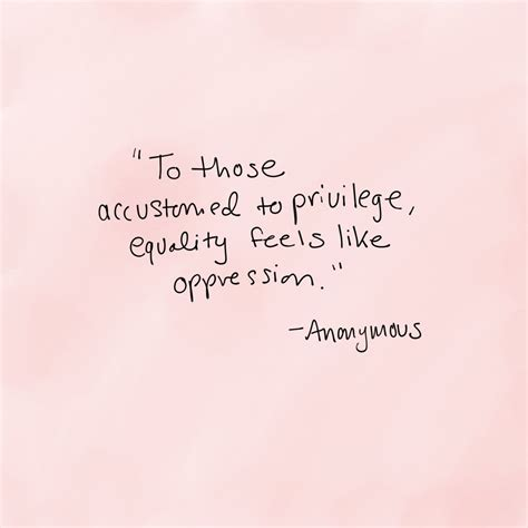 Top 19 Quotes By best quotes about feminism and popsugar