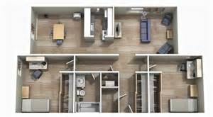 housing service of ottawa
