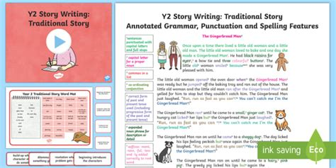 letter writing template y2 y2 story writing traditional model exle text exle
