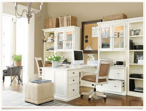 partner desk home office 25 best ideas about partners desk on table