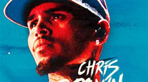 chris brown st album chris brown s new song welcome to my life listen to it