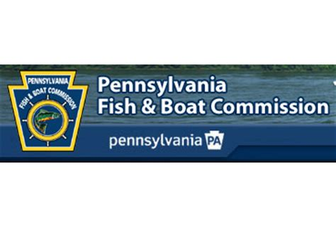 pa boating regulations 2015 northern pennsylvania fishing report january 8 2015