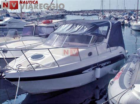 mano marine 20 cabin mano marine 22 52 cabin in lombardia barche a motore