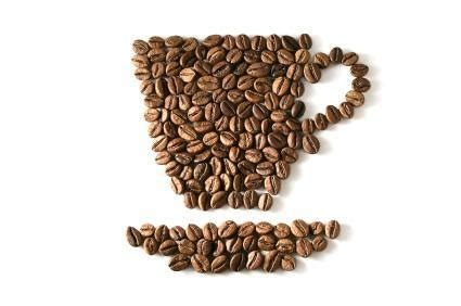 Cafferin All In One 7 curiosities about the effects of caffeine on your