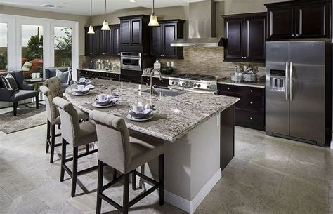 Pulte Homes Kitchen Cabinets by 5911 Best Images About Beautiful On Cottages