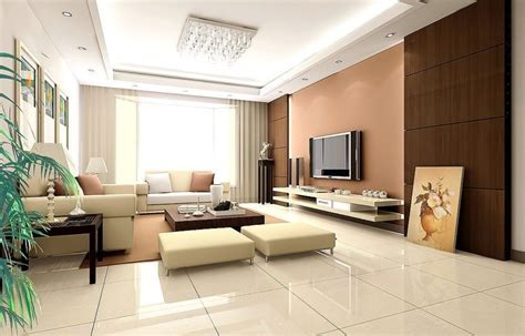 Picture For Living Room Wall by Living Room Wall Units 3d House Free 3d House Pictures And Wallpaper