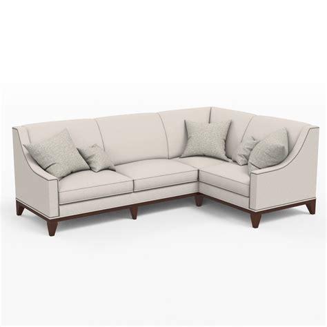 sofa 3d model corner sofa 3d model max obj fbx cgtrader com
