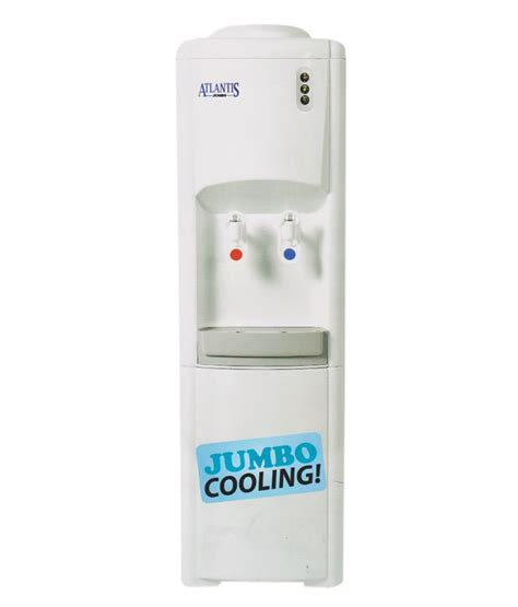 Dispenser Cosmos N Cold atlantis jumbo cooler cold water dispenser price in