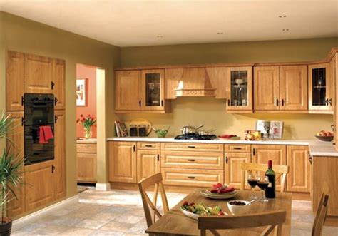 traditional kitchen cabinets designs ideas 2014 photo