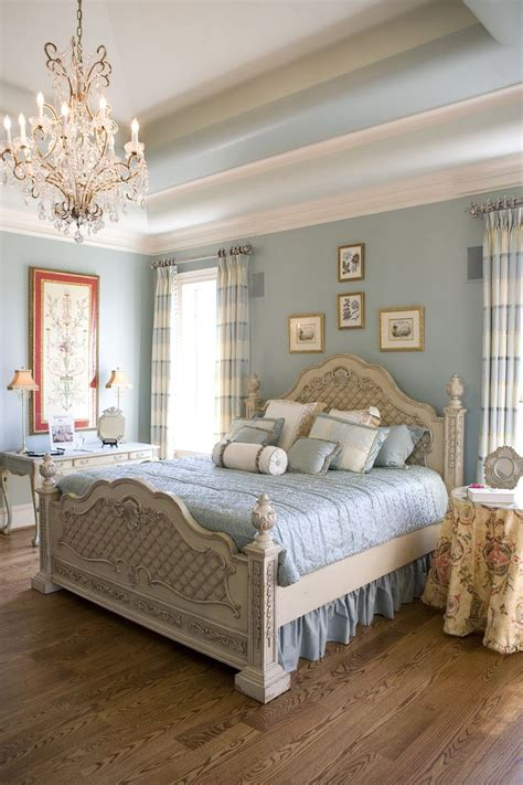 blue cream bedroom master bedroom cream and blue очаровательный шебби шик