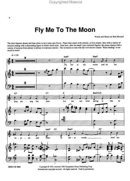 keyboard tutorial pop songs beginner piano sheet music popular songs counting stars