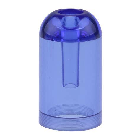 Bell Cap Subtank Mini replacement bell cap tank acrylic for kanger subtank mini atomizer vapor 22mm ebay