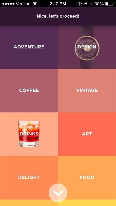 criteria design pattern c categor 237 as por colores triplagent discover web y