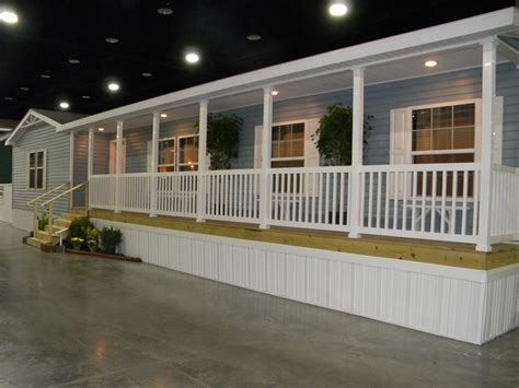 Interior Colors That Sell Homes mobile homes for sale 19 900 factory expo home centers