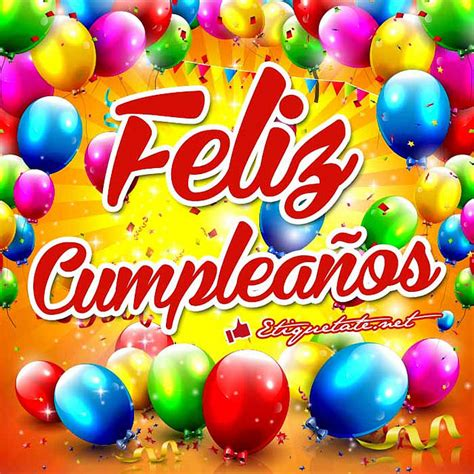 imagenes gratis cumpleaños tarjetas de felicitaci 243 n que digan feliz cumplea 241 os gratis