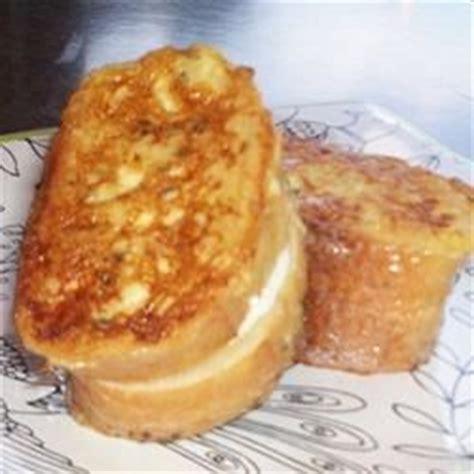 chef john french toast italian french toast recipe allrecipes com