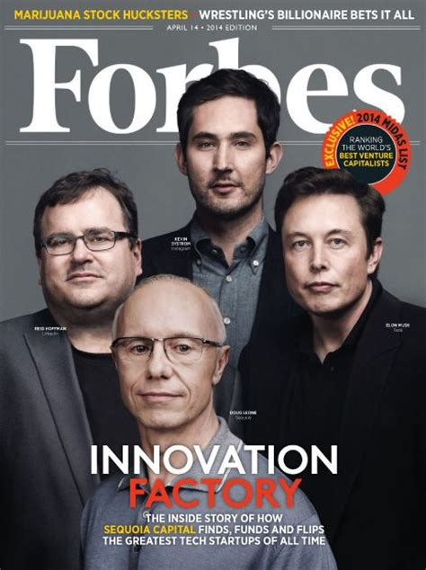 elon musk forbes 115 best images about ℰł ᾔ ʊṧк on pinterest tesla