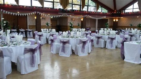 wedding catering near wolverhampton plyvine catering