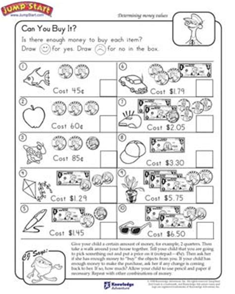 what sheets to buy can you buy it free math worksheet for 2nd grade