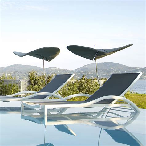 premi 232 re sunbathing chair minima