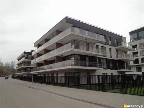 madison appartments madison apartments warszawa szamocka 8 inwestycja apricot capital group