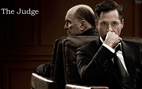 The Judge 2014 The Judge 2014 Movie Movie Hd Wallpapers