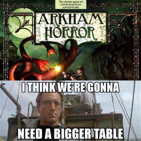 i think we re gonna need a bigger boat gif i think we re gonna need a bigger table boardgamegeek