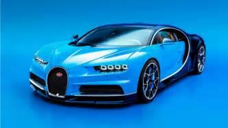 Bugatti Wallpaper 2016 Bugatti Chiron Wallpaper Hd Car Wallpapers